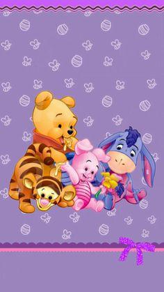 45 Mejores Imágenes De Imagenes Descargar Imagenes Winnie Pooh