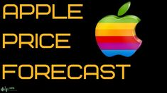 Apple (AAPL) Stock Price Forecast