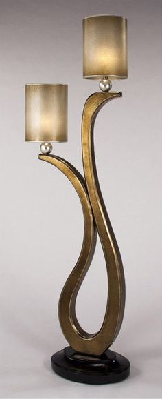 Artmax - Floor Lamp 1968-FL