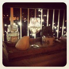 Start night wines