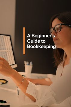 Any organization that wants to succeed financially needs to understand the different types of financial statements and accounting methods. This Bookkeeping for Beginners course covers every accounting term you need to know and more. #employeedevelopment #bookkeeping #employeetraining #employees #employeeengagement #employeexperience #employeemotivation #employeeappreciation #employeerelations #business #businessplanning #businessandmanagement #onlinelearning Managing People, How To Motivate Employees, Financial Statement, Employee Appreciation, Employee Engagement, Business Planning, Kitchen Sink, Accounting, Finance