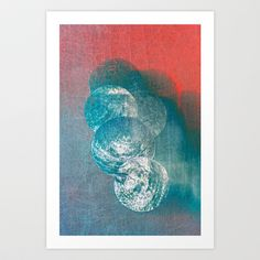 Buy sides by Claudia Drossert as a high quality Art Print. Worldwide shipping available at Society6.com. Just one of millions of products available.