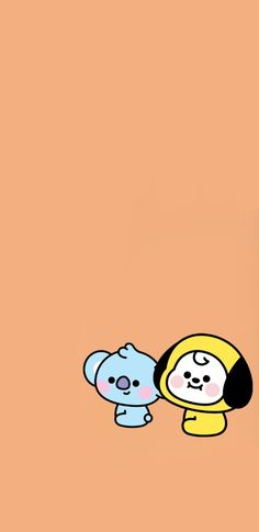 Wallpaper Iphone Neon, K Wallpaper, Zodiac Signs Chart, Bts Name, Bts Lyric, Bts Backgrounds, Blackpink And Bts, Bts Drawings, Bullet Journal Ideas Pages