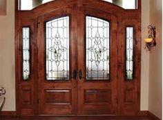 Baltimore Door by AllanC& via Flickr | Doors | Pinterest | Photos Baltimore and Doors & Baltimore Door by AllanCamp via Flickr | Doors | Pinterest ... pezcame.com