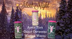 Pink Zebra Sprinkle Recipe Pinkzebrahome.com/pztinamarie  Sprinkles used to create Scent: Aspen Pine Great Outdoors Winter Woods