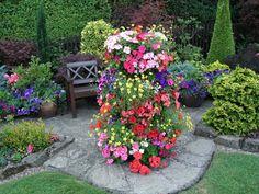beautiful english gardens | beautiful-english-garden-12.jpg