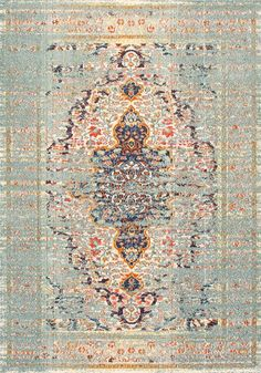 Rugs USA - Area Rugs in many styles including Contemporary, Braided, Outdoor and Flokati Shag rugs.Buy Rugs At America's Home Decorating SuperstoreArea Rugs%categories%Outdoor Art Deco, Art Nouveau, Tapis Design, Decoration Inspiration, Decor Ideas, Rugs Usa, Floral Rug, Diy Home, Home Decor