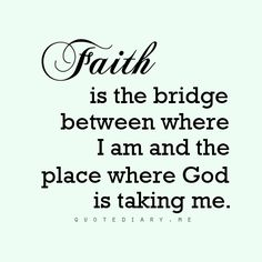 Discover how God provides through inspirational Bible verses, meaningful quotes, inspirational words, and Christian articles. Quotable Quotes, Faith Quotes, Bible Quotes, Bible Verses, Funny Quotes, Healing Scriptures, Qoutes, Quotes About God, Quotes To Live By