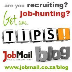Dream Job, Career, Advice, Board, Tips, Blog, Carrera, Blogging, Planks