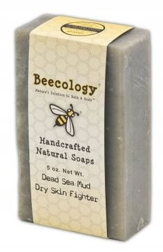 Beecology is like many small businesses. It developed out of a hobby that was started through happenstance. In this case, the hobby was beekeeping.    From...