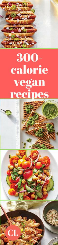 71 Best Vegan Recipes Images In 2019 Vegan Recipes Vegan