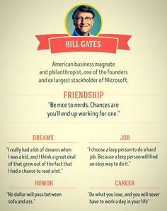 #quotes #billgates