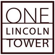 One Lincoln Tower is luxury high-rise condos located in downtown Bellevue, WA. Visit our website to find all Lincoln Square condos for sale.