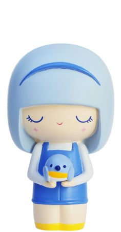 The official Momiji store ships Worldwide from USA and Europe. Shop for limited edition releases and core Momiji dolls. Momiji Doll, Kokeshi Dolls, Lego Head, Kawaii Doll, Sculpture Clay, Cute Characters, Diy Doll, Cute Dolls, Beautiful Children