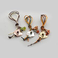gouria spitiou 2013, γούρια σπιτιού ,Γούρια 2013 ,πρωτοχρονιάτικα γούρια 2013, Lucky Charm, Evil Eye, Charms, Christmas Gifts, Wedding Ideas, Drop Earrings, Ornaments, Bracelets, Google