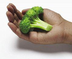 Come cucinare i broccoli per conservare le loro proprietà antitumorali