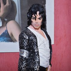 Michael Jackson Reminiscence - michael jackson #michaeljackson #michaeljacksonthriller #michaeljacksonsongs #michaeljacksonalbums #michaeljacksonbeatit