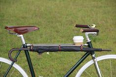 Zhu_Baixuan_urban_bike_1