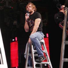 Teddy Long macht eine überraschende Rückkehr zu WWE: Fotos