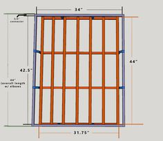 JOSX2's No-weld Roof Rack - DepHep/T-REXterra-inspired - Second Generation Nissan Xterra Forums (2005+)