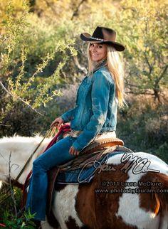 cowgirl, cowgirl fashion, horse, american quarter horse, cowgirl model, cowgirl…