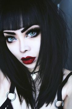 So in love with Wylona Hayashi. Beyond beautiful