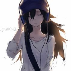 watamote tomoko y tomoki - Buscar con Google - https://www.google.cl/search?q=cartel+anime&espv=2&biw=1455&bih=705&source=lnms&tbm=isch&sa=X&ved=0CAYQ_AUoAWoVChMIsN7Zr-iXyQIVApOQCh3t7Qoe#tbm=isch&q=watamote+tomoko+y+tomoki