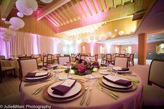 Le Chalet RoyAlp Hôtel & Spa c'est aussi le lieu idéal pour célébrer votre mariage. Une équipe attentive et chaleureuse, un mariage sur mesure dans un endroit unique, tous les ingrédients sont réunis pour faire de cette journée le plus beau jour de votre vie !