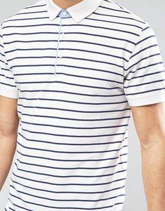 esprit collection blazer melange, ESPRIT PALM TREE Skjorte