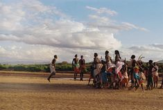 6 things you need to know before visiting Kenya for the first time   WORLD OF WANDERLUST