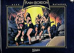 Amazon.fr : choix d'achat: FLASH GORDON TOME 1