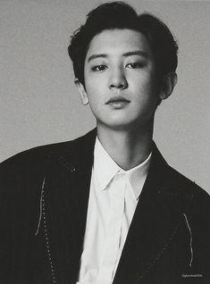 Baekhyun, Chanyeol, Sehun and Kai Park Chanyeol Exo, Baekhyun Chanyeol, Kpop Exo, Exo Kai, Exo Chanbaek, Chansoo, Kris Wu, Kim Jong Dae, Kim Junmyeon