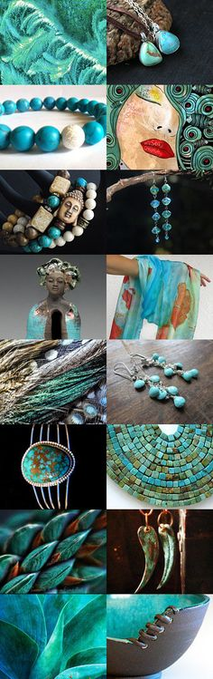 Brave: RatnaRaniBracelets by PhotoClique on Etsy--Pinned with TreasuryPin.com