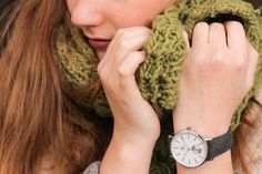 Makelos Uhren aus Karlsruhe - Onlineshop - Makeløs