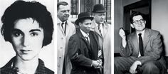 Nicholas Lemann: What the Kitty Genovese Story Really Means