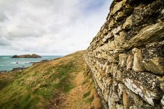 Best things to do in a Cornish Winter