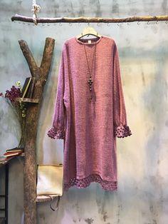 New Arrival Crochet Lace Dress Plus Size Knit Maxi Dress Online Shop #lace #maxidress #knit #amazing #beautiful
