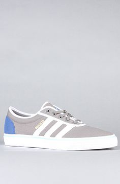 Mark Gonzales x Adidas Aloha Super Praise your shoes