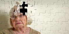 Τα αυτοάνοσα νοσήματα συνδέονται με αυξημένο κίνδυνο άνοιας