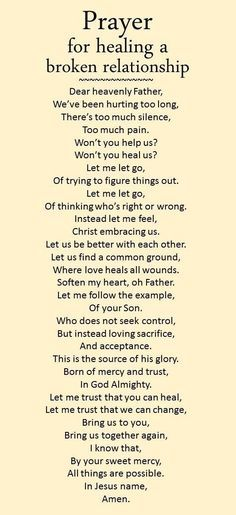 Ideas quotes god friendship truths for 2019 Prayer For Love, God Prayer, Prayer Quotes, New Quotes, Faith Quotes, Heartbreak Quotes, Prayer Scriptures, Bible Prayers, Faith Prayer