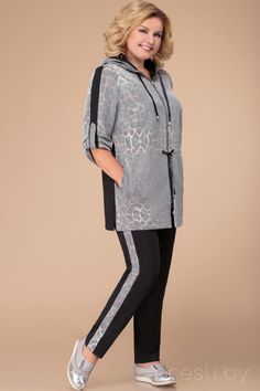 Sporty Outfits, Chic Outfits, Fashion Outfits, Ladies Day Dresses, Modern Hijab Fashion, Fashion Sewing, Classy Dress, Plus Size Outfits, Blouses For Women