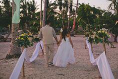 Demy&Lorie_ wedding063