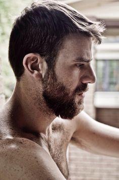 #Maend # attitud #actitud #Badboy #style #fashion #clever #friendly #socialite #chic #beard #tattoo #men #boys #bogota #fitness #body #handsome #simple #fresh #modern #modernmen #summer #sexy #gym #retro #sport #class #hip #instyle #maendbogota