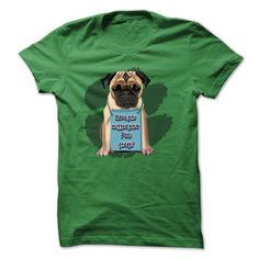 Hugged A Pug #gift #ideas #Popular #Everything #Videos #Shop #Animals #pets #Architecture #Art #Cars #motorcycles #Celebrities #DIY #crafts #Design #Education #Entertainment #Food #drink #Gardening #Geek #Hair #beauty #Health #fitness #History #Holidays #events #Home decor #Humor #Illustrations #posters #Kids #parenting #Men #Outdoors #Photography #Products #Quotes #Science #nature #Sports #Tattoos #Technology #Travel #Weddings #Women
