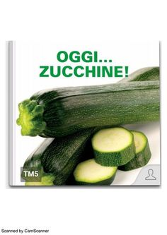 Food Humor, Italian Recipes, Food And Drink, Vegetables, Dolce, Risotto, Pdf, Recipes, Food