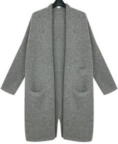Image from http://www.chicnova.com/blog/wp-content/uploads/2013/01/Gray-Longline-Open-Front-Coat-with-Vent-and-Panel-Detail.jpg.