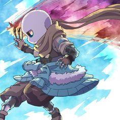 °*Undertale And Different Au*°. Anime Undertale, Undertale Drawings, Undertale Cute, Frisk, Fan Art, How To Draw Sans, Sans Cute, Just Ink, Underswap