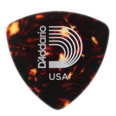 ammoon alice ap12s 12pcspack 03mm stainless steel metal guitar planet waves shellcolor celluloid guitar picks 10 pack medium wide shape want additional