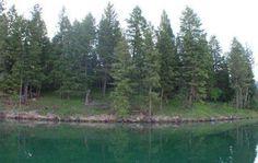 716 Echo Lake Road, Bigfork