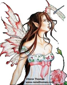 gif fairy images | ... com graphics fantasy fairies fairy1 gif alt fairy comments graphics